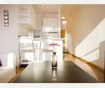 SHORT TERM~UPPER EAST SIDE~STUNNING FULLY FURNISHED-LAUNDRY ROOM!
