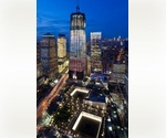 New York Luxury Living | Financial District | One Bedroom | Condo | Real Estate Investment | Tax Abatement