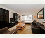 Spacioius Apartment | Outstanding Location!!!~W. Greenwich Village | Chelsea | MPD ~ 24Hr. Full Service/12 month lease!