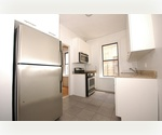 Spacious Two Bedroom with Hardwood Floors Throughout The Apartment! Awaiting Your Move!