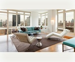 Luxury Two Bedroom * Amazing Upper Eastside Neighborhood * Crema Marfil Marble Baths * Granite & Stainless Steel Kitchen * A Must See!