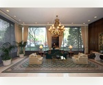  Upper West Side Junior 4 Apartment 1.5 Baths for Rent, 900 Sq. Ft. Full Service Luxury Building, Fee