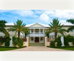 **OCEAN CLUB ESTATES, PARADISE ISLAND** NASSAU, BAHAMAS