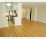 Immense 1BED : Terrace : SSA : DW : Laundry : Elvtr : Dm : Rftp Access