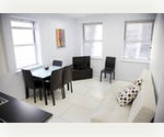 MIDTOWN EAST! SHORT TERM! HOME OFFICE-ONE BEDROOM! CALL EMERY!!!