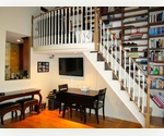 BEAUTIFUL 1BR...IN A TRENDY GREENWICH/WEST  VILLAGE ....BARROW Street/7th Ave...STEPS FROM N.Y.U...WASHINGTON SQUARE PARK...