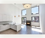  West Village Quadruple X Luxury Rental 6 Room 4 Bedroom 4 Bath, Huge Terrace, 24 Hr. D/M, W/D