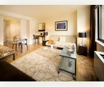 Two Bedroom / Two Bathroom Penthouse in Prime Chelsea