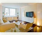 Midtown West 1 Bedroom 1 Bathroom with Open Kitchen. Condo-quality Finishes. Columbus Circle and Central Park Nearby!