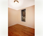Large Renovated 3BR w/ PRIVATE BACKYARD, on midtown East E50's & 2nd Ave