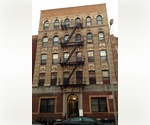 5 Story, Walk Up Building | 20 Units Prime Williamsburg Brooklyn