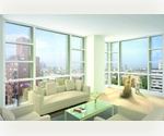 Beautiful 1Bedroom in Lavish Chelsea Building