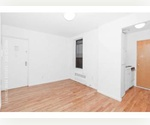 Bright Two Bedroom in the Upper East Side * Large Living Room * Separate Kitchen