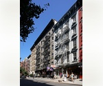 $2,295- SOHO Studio. Prime Location. This is a steal! Rent stabilized.