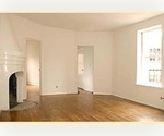 JUST LISTED! Wonderful One Bedroom in the West Village with a REAL Fireplace! 