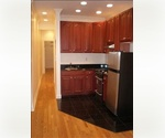 Large Renovated One Bedroom with marble bath and stainless steel appliances in Upper West Side