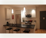 Breathtaking One Bedroom One Bathroom in Midtown - Call now for special incentives for immediate move in