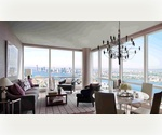 LUXURY in a GREAT LOCATION... 2 bedroom Penthouse gem!!! Midtown West area!