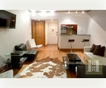 Central Park South*** short term rental** elev/ DOORMAN / FURNISHED !!