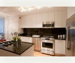 New York City! The finest 2 bedroom rental residence! Midtown West!