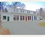 SHELTER ISLAND - 3 RETAIL SPACES AVAILABLE IMMEDIATELY