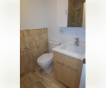 2 Bedroom Penthouse Condo with Private Roof Terrace in Gramery,Kips Bay Area. Marble Bath. New Hardwood Floors