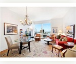 25 Columbus Circle 2 beds/2 baths with breath-taking views