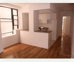 SOHO best !!! MOdern bath& kitchen***open View** 1BED/BATH ***