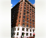 Classic Six on Central Park West! Recently Reduced! $8,100/Month