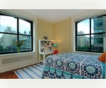 +UBER COOL UPPER WEST SIDE THREE BEDROOM ABODE+