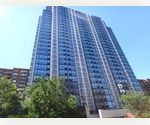 Ultra Modern 2 Bed Just Steps From Central Park, Subway, and Whole Foods!! ___ 24 Hr Doorman, Lounge, Onsite Parking, Gym