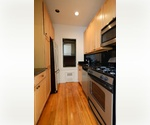 Elegant Upper East Side Penthouse/ 1500 SF. 2 bed/2 bath