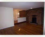 Renovated One Bedroom Condo on the Upper West Side
