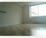 Downtown Brooklyn - Phenomenal One Bedroom One Bathroom - Minutes to the city 