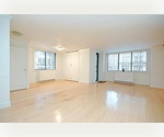 Stunning Two Bedroom on the 20th Floor with DRAMATIC City Views &amp; Lots of Sunshine!!