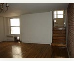 Large Renovated UWS One Bedroom Condo for Sale