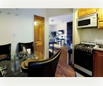 PRIME UWS Furnished Short/Long Term Perfectly Priced 4th Floor Walk UP Beautiful Apartment