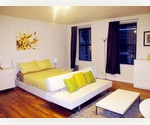 CENTER OF IT ALL Awesome FURNISHED Studio Short/Long Term 2nd Floor Walkup