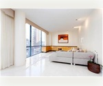 Elegant 3 bedroom/2.5 bath in Sutton Place