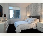 Tribeca Luxury Two Bedroom * Walk-in-Closet * Marble Baths * Gourmet Kitchen