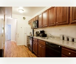 Spectacular 1000 sq. ft. 3 BEDROOM FURNISHED SHORT/LONG TERM 14th Street/Union Square 3rd Floor LOFT