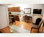 Spectacular 1000 sq. ft. 3 BEDROOM FURNISHED SHORT/LONG TERM 14th Street/Union Square 5th Floor LOFT