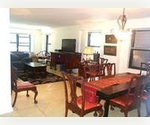 2BEDROOMS 2BATHROOM..SUTTON PLACE...MIDTOWN EAST AREA...FULL SERVICE BUILDING..CHARMING..TREE LINE  BLOCK..