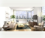 Brand New 1 Bedroom/ 1Bath Luxury Condomium for sale**Breathtaking View**Midtown west**Time square**Javits Center**