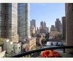 AMAZING LOCATION..E52 street/3rd Ave..Jr. 1bedroom.**GREAT INVESTMENT **MOTIVATED SELLER 