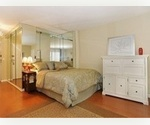 STEPS FROM CENTRAL PARK**COLUMBUS CIRCLE**SLEEK**BEAUTIFUL  ALCONVE STUDIO**GREAT INVESTMENT**