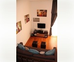 ONE OF A KIND TRIPLEX...PRIME GRAMERCY LOCATION..STEPS FROM BARUCH COLLEGE..NYU MADICAL SCHOOL...FLAT IRON..