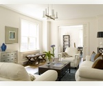 Immaculate Three Bedroom Penthouse On Park Avenue
