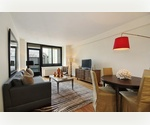 Upper East 70~ Brand New Luxury One bedroom Condo!