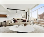 :::Chelsea::: Finest Condominium 3Bed 2.5Bath:::Live in your style...